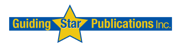 Guiding Star Publications Incorporated